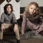 Small Wings Kids Clothing
