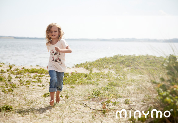 minymo childrens clothing